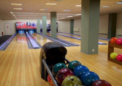 trumf-pilsner-pub-bowling-02