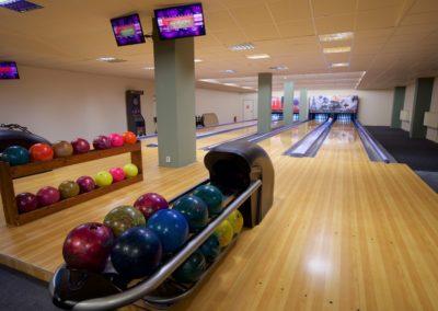 trumf-pilsner-pub-bowling-03