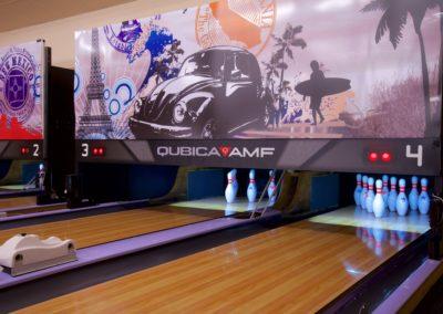 trumf-pilsner-pub-bowling-05