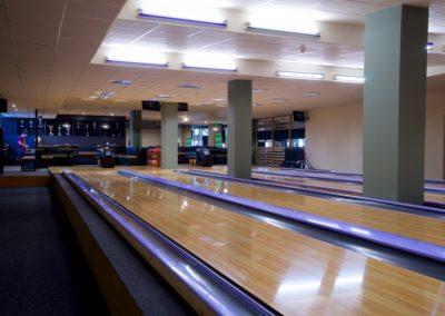 trumf-pilsner-pub-bowling-06