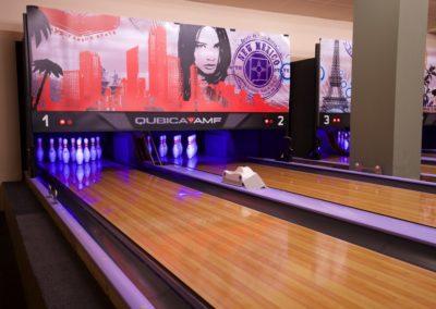 trumf-pilsner-pub-bowling-08