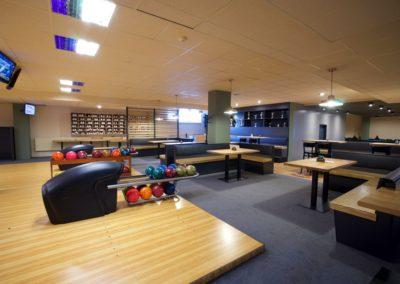 trumf-pilsner-pub-bowling-09