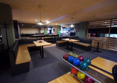 trumf-pilsner-pub-bowling-10